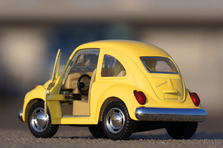 asphalt-auto-automobile-automotive-381228