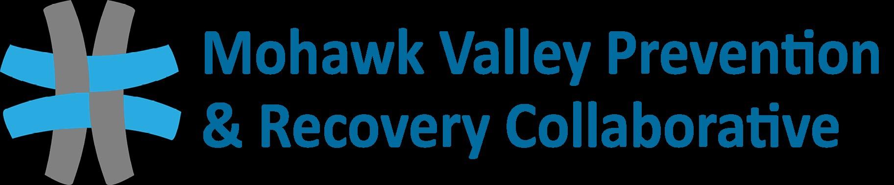 MVPRC Full Logo