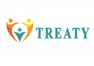 treaty logo
